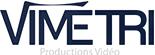 Vimetri Productions